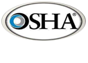 OSHA 10 Hour Certification