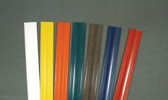 - Marker Stakes: Fiberglass Stakes