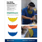 Face Shield Extension1