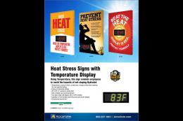 Heat Stress Sign1