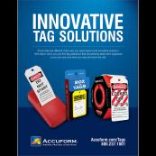 Innovative Tag Solutions11