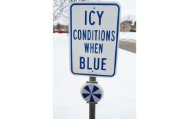 Mobile- Ice-lp-marquee