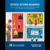 Store Boards Brochure11