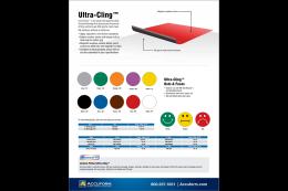 Ultra Cling12