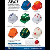 Viz Kit1