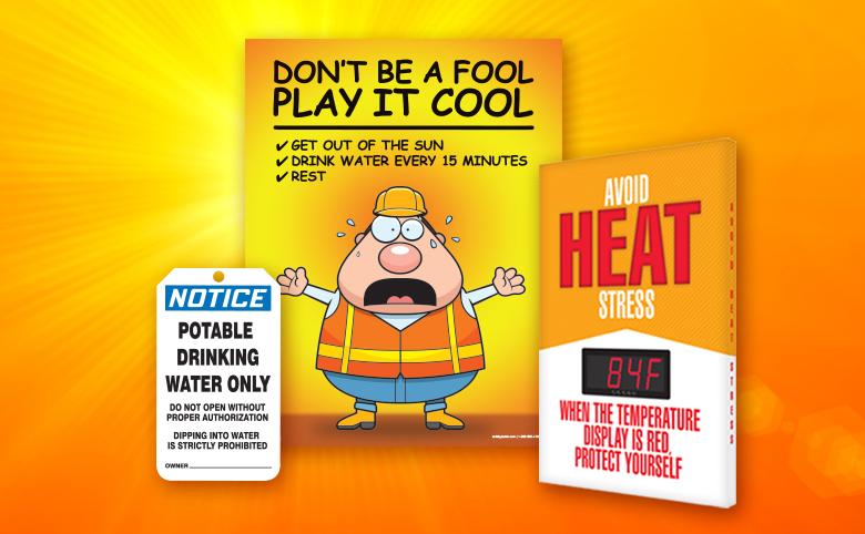 Heat Stress2