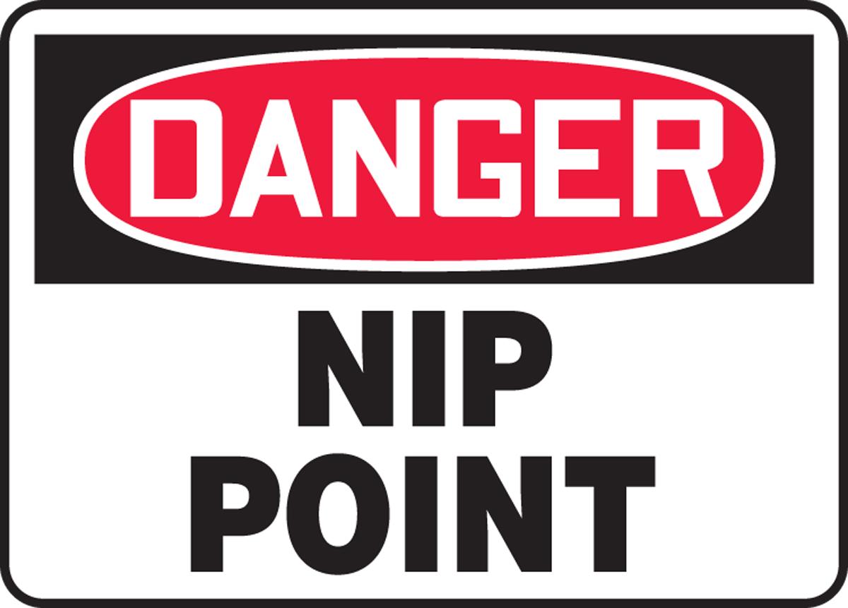 NIP POINT