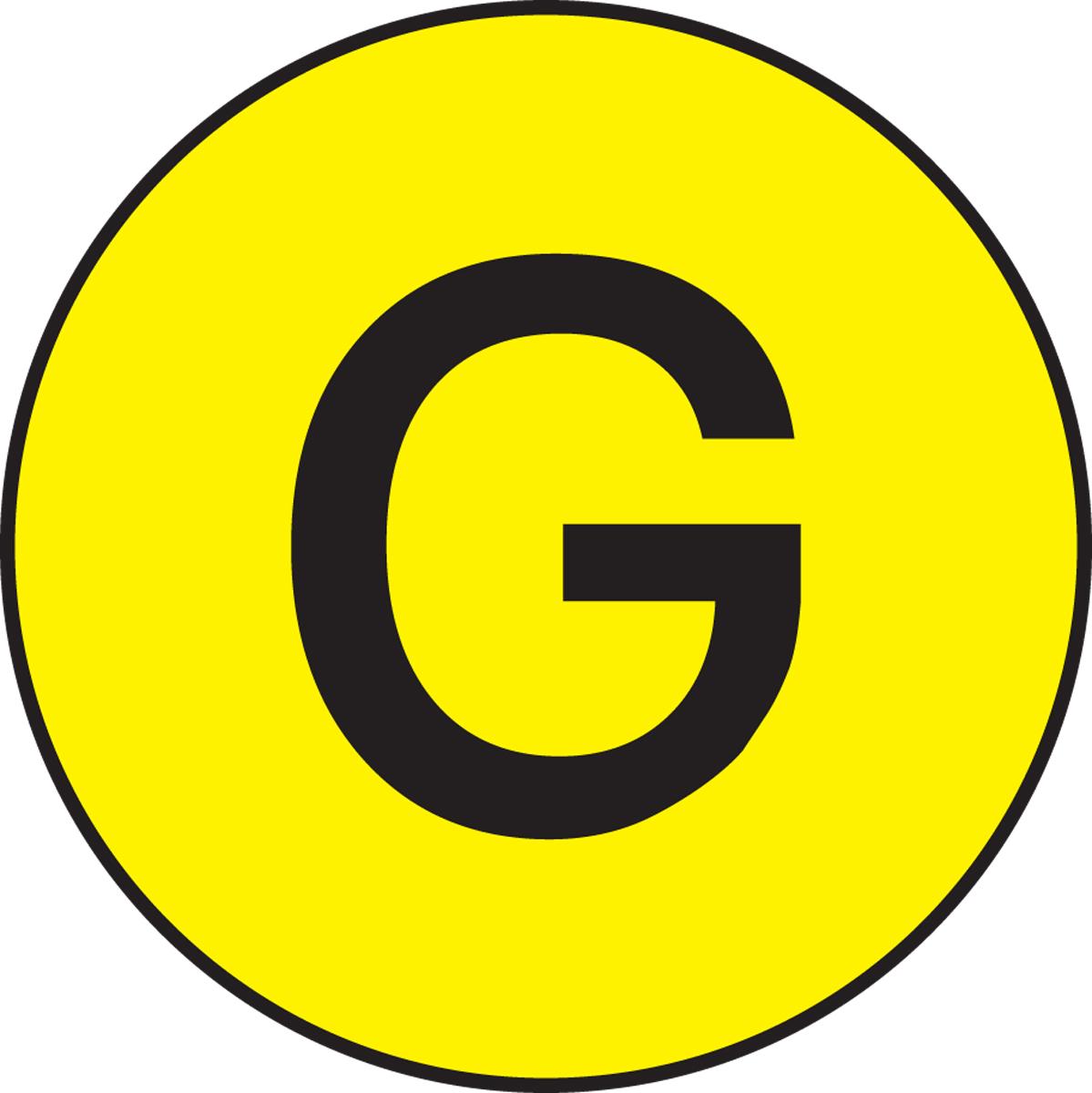 MPG610.jpg