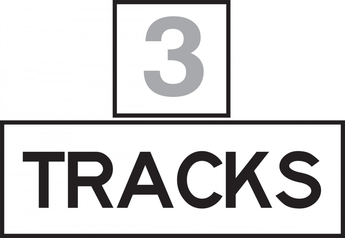 ____TRACKS