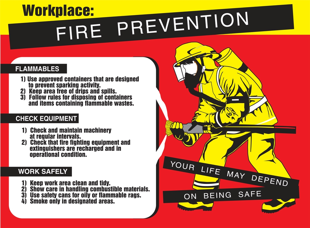 fire safety awareness - Pokemon Go Search for: tips ...