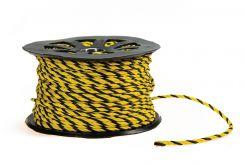 - Barricade Rope