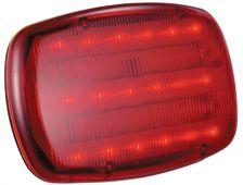 - Palm Bright Flash Signal Lights