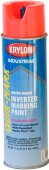 - Water-Based Marking Paints: Fluorescent