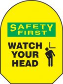 - Mirror Awareness Guards