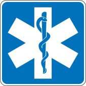 - Emergency Medical Services