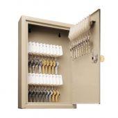 - Single Tag Key Cabinet