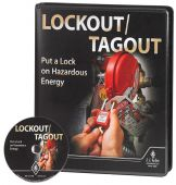 - Lockout / Tagout Safety Training Program