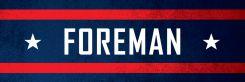 - Hard Hat Stickers: Foreman