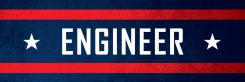 - Hard Hat Stickers: Engineer