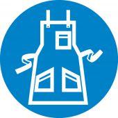 - Pictogram Safety Labels
