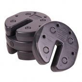 - Tent Canopy Weights