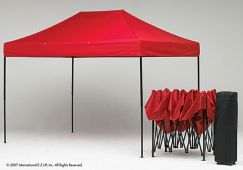 - Event Tents