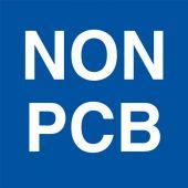 - PCB Label: Non PCB