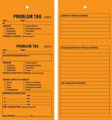 - TPM Tags: Problem Tag