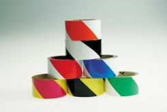 - Tape: Marking Tape