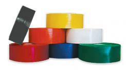- Floor Stripe™ High Performance Marking Tapes