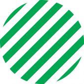 - Slip-Gard™ Shapes: Circle