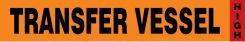 - IIAR Component Marker: Transfer Vessel/High