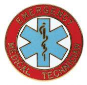- SAFETY RECOGNITION BADGES