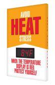 DIGITAL2019JUNE - Heat Stress Signs: Avoid Heat Stress
