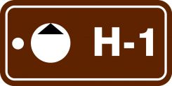 - Energy Source Identification Standard Tag: Hydraulic