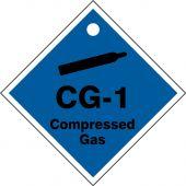 - Energy Source ShapeID Tag: CG-_ Compressed Gas