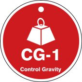- Energy Source ShapeID Tag: CG-_ Control Gravity
