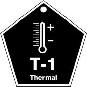 - Energy Source ShapeID Tag: T-_ Thermal