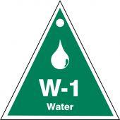 - Energy Source ShapeID Tag: W-_ Water