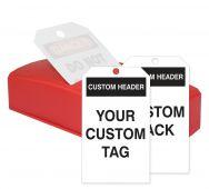- Custom QuickTags™