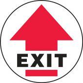 DIGITAL2019JUNE - LED Sign Projector Lens Only: Exit
