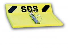 - SDS Station Stand
