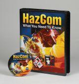 - Hazard Communication & GHS Training Program