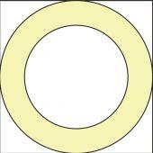 - Glow Floor Shape: Circle