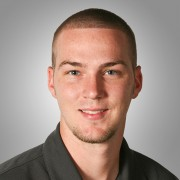 Your Account Manager: Josh Gambrel